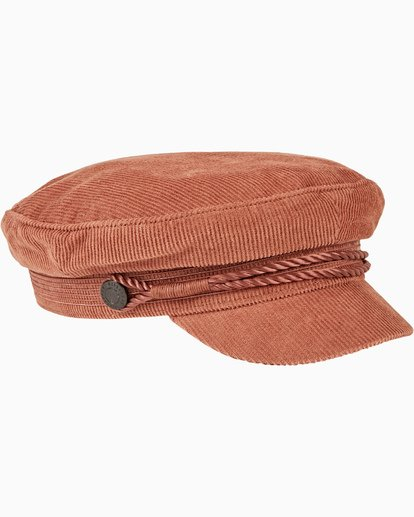 2 Jack Hat Blue JAHWVBJA Billabong