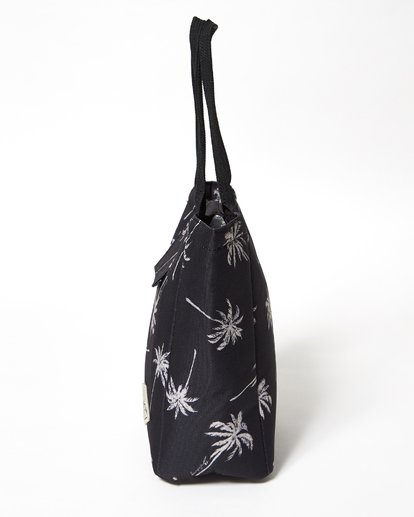 2 Lunch Date Bag Black JAMCVBLU Billabong