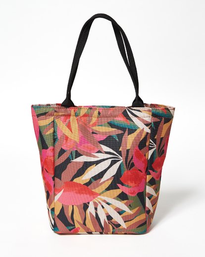 4 Lunch Date Bag Pink JAMCVBLU Billabong