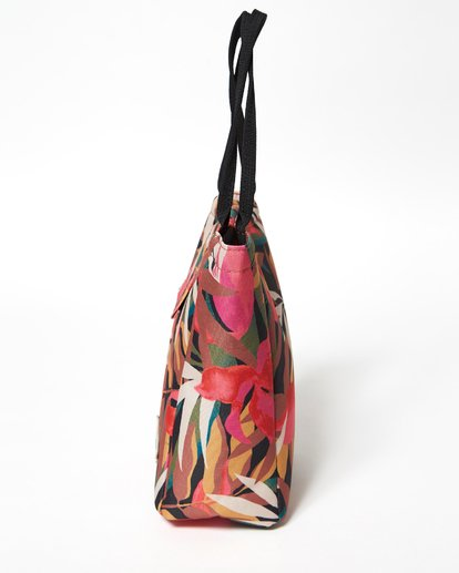 2 Lunch Date Bag Pink JAMCVBLU Billabong