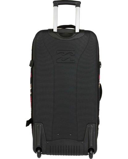 2 Keep It Rollin 110L Bag  JATVQBKE Billabong