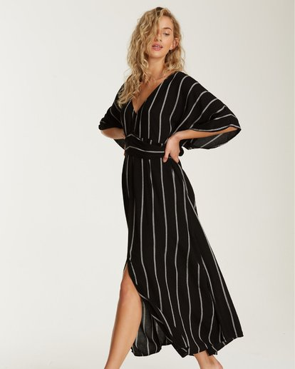 2 Forever Fine Midi Dress  JD15TBFN Billabong