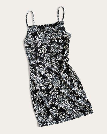 1 Mystic Dream Dress  JD24MMYS Billabong