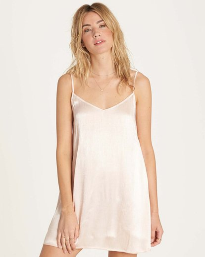 1 Sunset Slip Dress  JD28MSUN Billabong