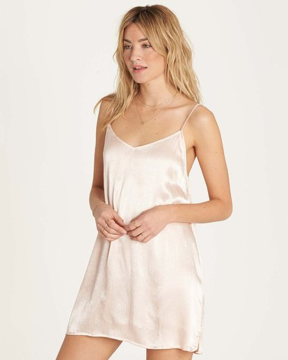 2 Sunset Slip Dress  JD28MSUN Billabong