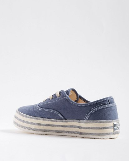 2 Spring Tide Shoes  JFCT1BSP Billabong