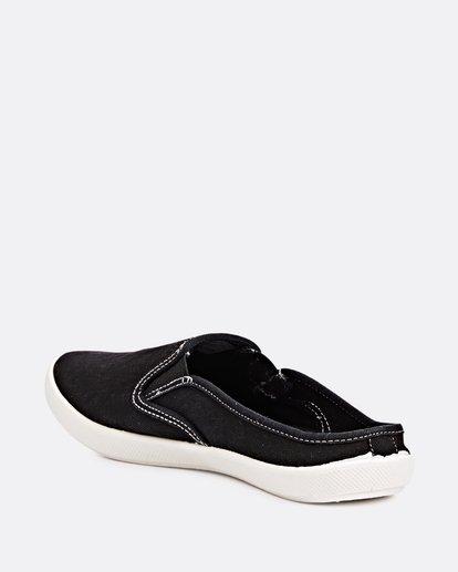2 Be Free Slip On Shoe  JFCTNBBE Billabong