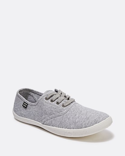 0 Addy Lace Up Shoe  JFCTQBAD Billabong
