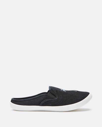 1 Be Free Slip-On Shoe  JFCTQBBE Billabong