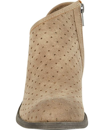 4 Sunbeams Ankle Boot  JFCTQBSU Billabong