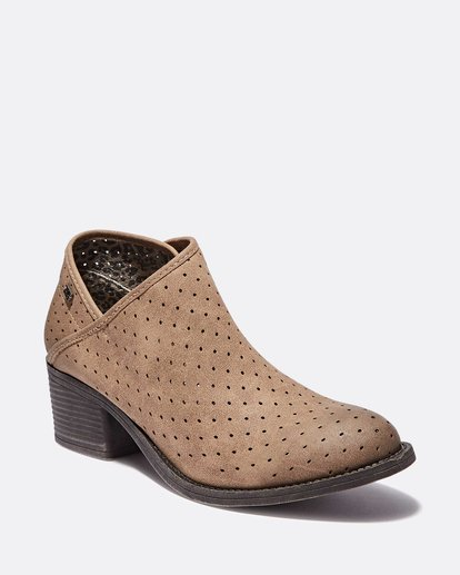 1 Sunbeams Ankle Boot Beige JFCTQBSU Billabong