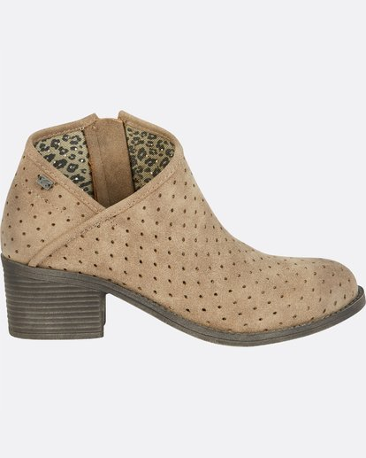 3 Sunbeams Ankle Boot  JFCTQBSU Billabong