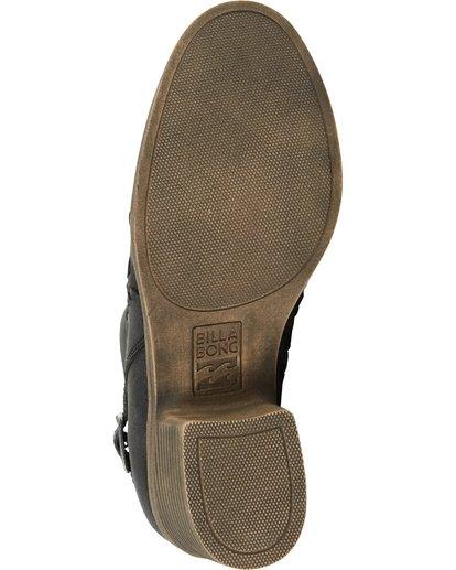 5 Take A Walk Ankle Boot  JFCTQBTA Billabong