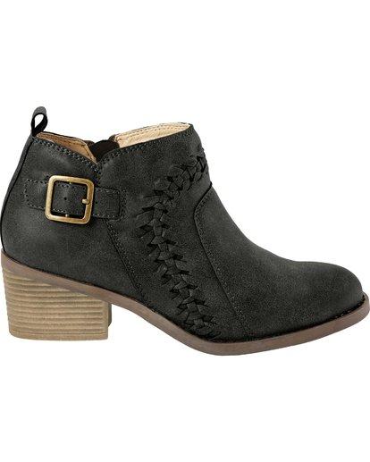 4 Take A Walk Ankle Boot  JFCTQBTA Billabong
