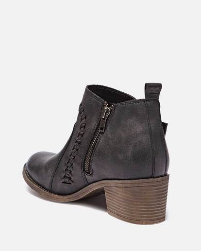 1 Take A Walk Ankle Boot  JFCTQBTA Billabong