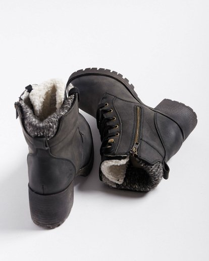 1 Wild Thing Boot  JFCTWBWI Billabong