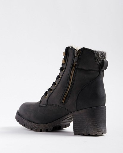 3 Wild Thing Boot  JFCTWBWI Billabong