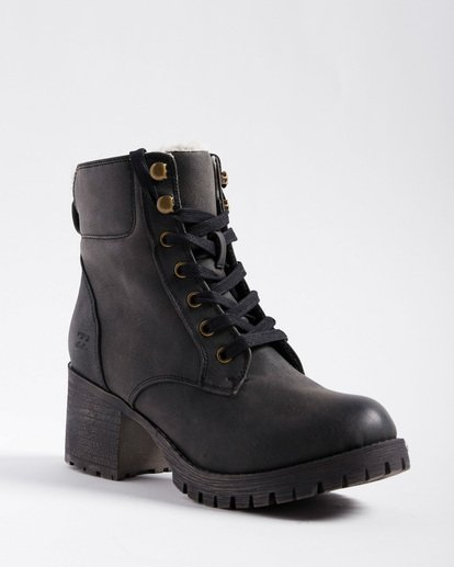 2 Wild Thing Boot  JFCTWBWI Billabong