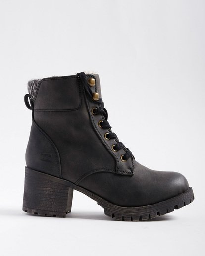 4 Wild Thing Boot  JFCTWBWI Billabong