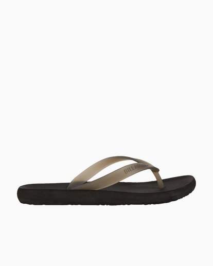 1 Beach Break Sandal Black JFOT1BBE Billabong