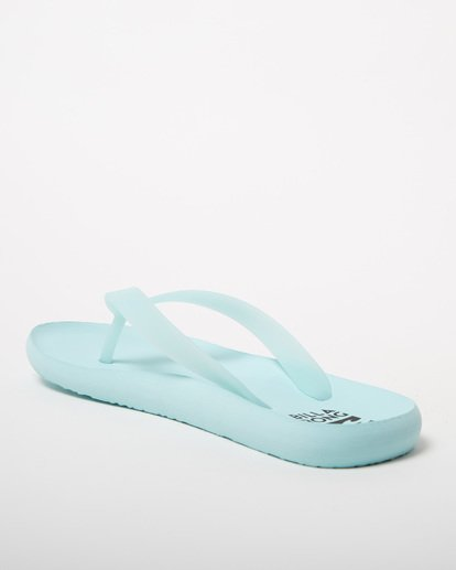 2 Beach Break Sandal Blue JFOT1BBE Billabong