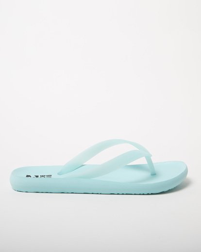 3 Beach Break Sandal Blue JFOT1BBE Billabong