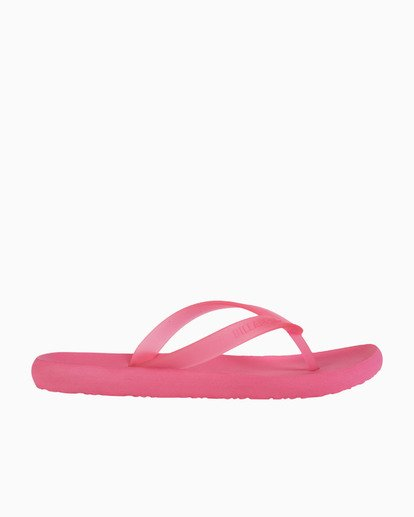 1 Beach Break Sandal Pink JFOT1BBE Billabong