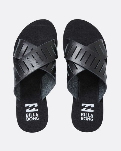 1 Bridge Walk Sandal  JFOTNBBR Billabong