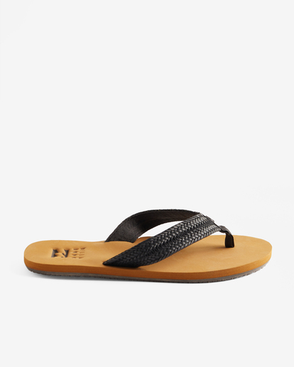 7 Kai Sandal Black JFOTVBKA Billabong