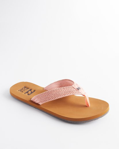 1 Kai Sandal Grey JFOTVBKA Billabong