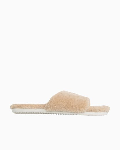 1 Furenzy Sandal White JFOTWBFU Billabong