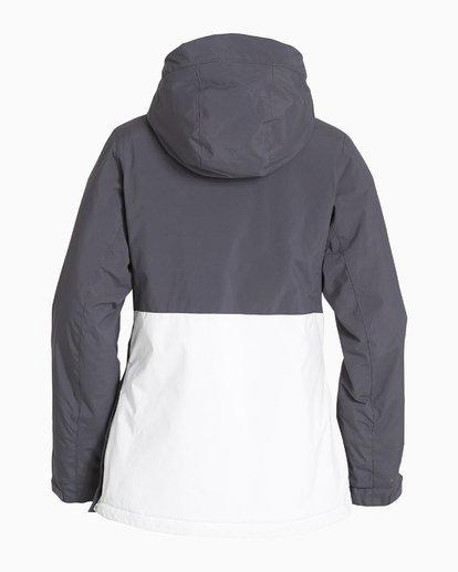 5 Women's Day Break Snow Jacket  JSNJVBDB Billabong