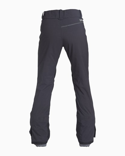 4 Women's Drifter Snow Pant Black JSNPVBDS Billabong