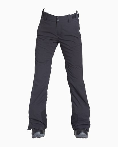 2 Women's Drifter Snow Pant Black JSNPVBDS Billabong