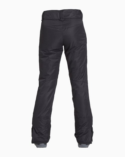 5 Women's Malla Snow Pant Black JSNPVBMA Billabong