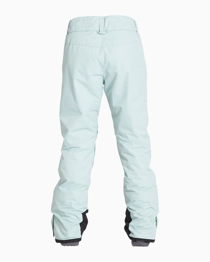 5 Women's Malla Snow Pant Blue JSNPVBMA Billabong