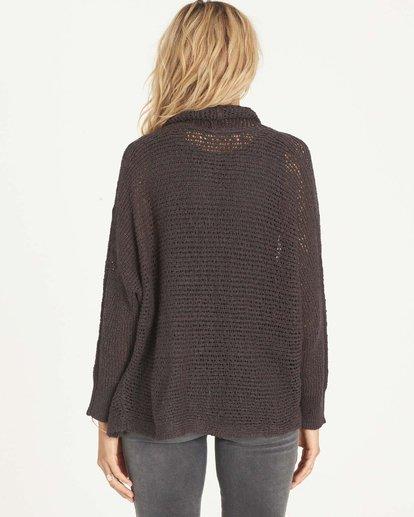 2 Shake Down Sweater  JV22LSHA Billabong
