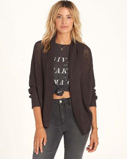 0 Shake Down Sweater  JV22LSHA Billabong