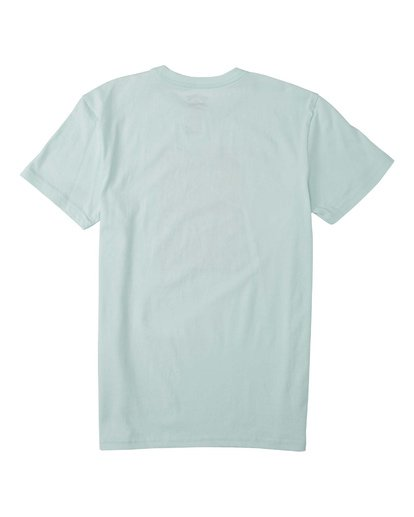 1 Boys' (2-7) Doodle T-Shirt Multicolor K4043BDO Billabong
