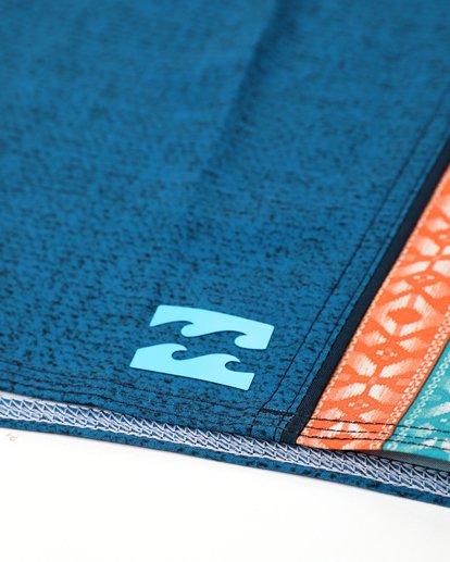 2 D Bah Platinum X Airlite 18'' Boardshorts Violet L1BS01BIF8 Billabong