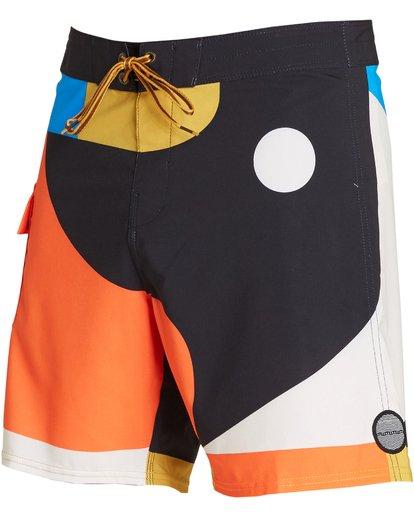 0 Vai Vai X 17'' Boardshorts  L1BS11BIF8 Billabong