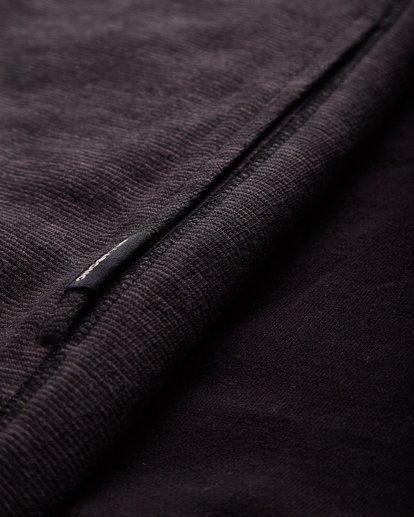 2 Balance Crew Sweatshirt Noir L1FL02BIF8 Billabong