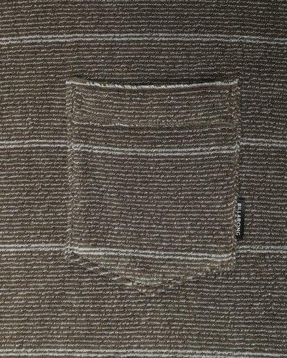 2 Flecker Sweatshirt  L1FL08BIF8 Billabong