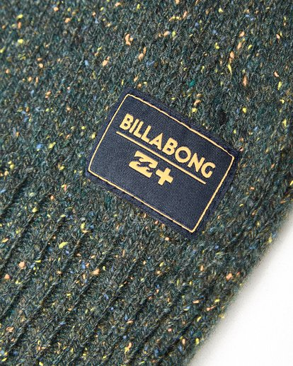 1 Oceanside Recycled Yarn Sweater  L1JP07BIF8 Billabong