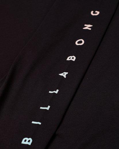 7 Unity Long Sleeve T-Shirt  L1LS01BIF8 Billabong