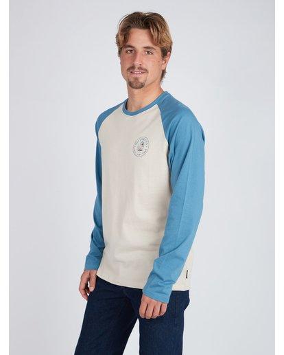 Sportkleidung für Männer von Cali