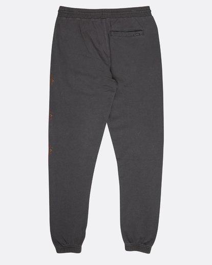 5 Reissue Fleece Pants  L1PT07BIF8 Billabong