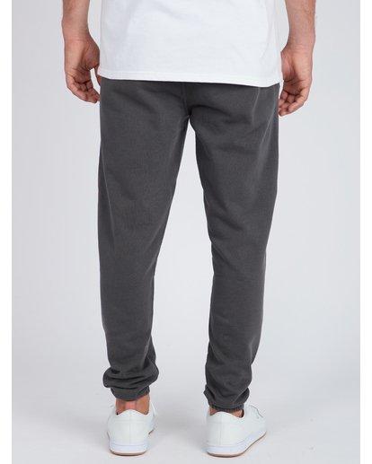 2 Reissue Fleece Pants  L1PT07BIF8 Billabong