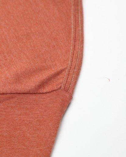 2 Wave Daze T-Shirt Grün L1SS20BIF8 Billabong