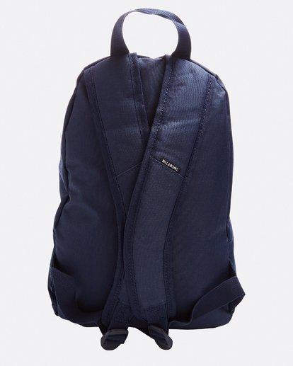 3 Boys Grom Backpack Bleu L2BP51BIMU Billabong